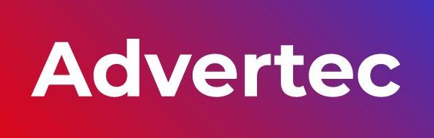 Advertec – Agência de Marketing Digital